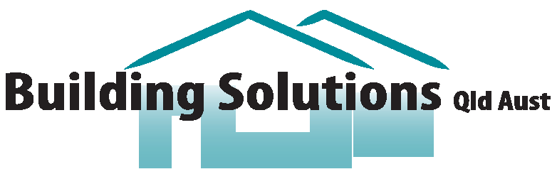Building Solutions | QBCC 15044864
